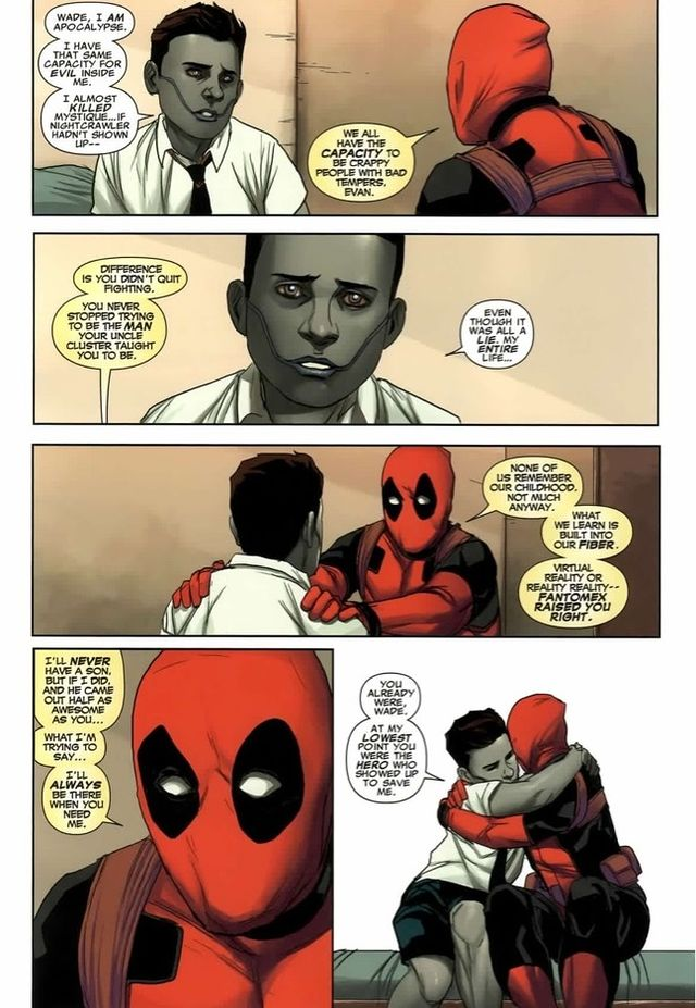 deadpool-children