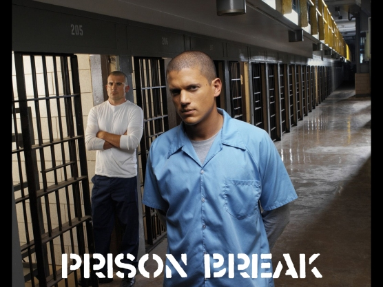 Prison_Break_by_wiz1705